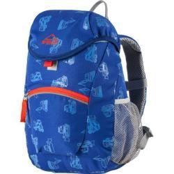 Photo of Daypacks