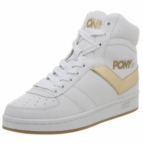 shoes pony men s uptown sneaker