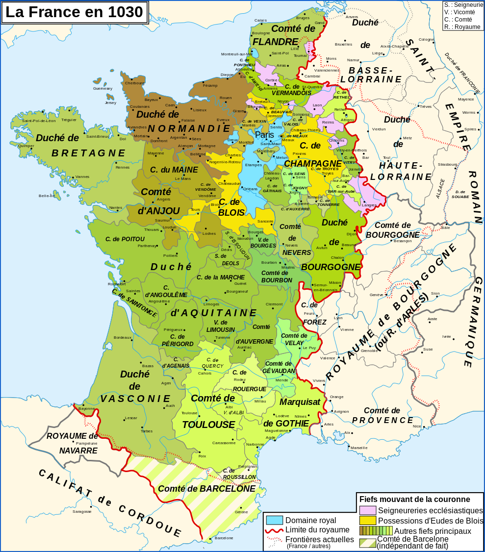 A4 Map Of France.Map France 1030 Fr File Map France 1030 Fr Svg Wikimedia Commons