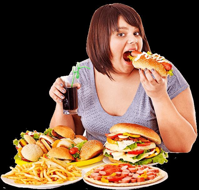 hogyan lehet fogyni, amikor az 55 karcsúbb alsó test