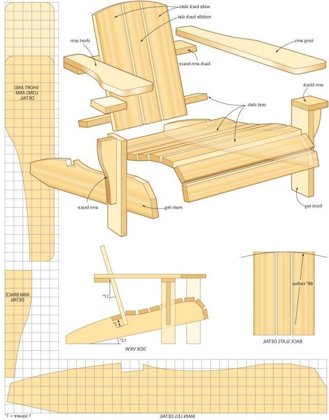 1000 Imágenes sobre los muebles al aire libre en Pinterest Amor ...