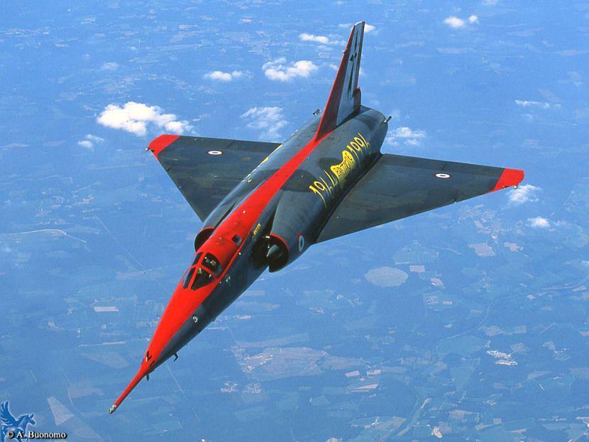 Dassault_Mirage_IV_Wallpaper_z0bhq