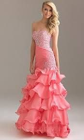 Image Result For The Prettiest Dress In World