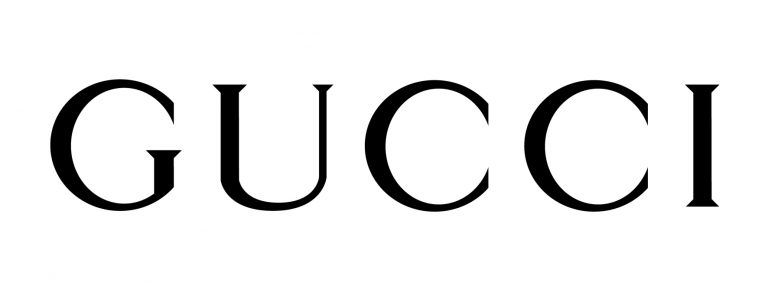 font of the gucci logo all logos world pinterest gucci logos rh pinterest com gucci logo font download gucci logo font free