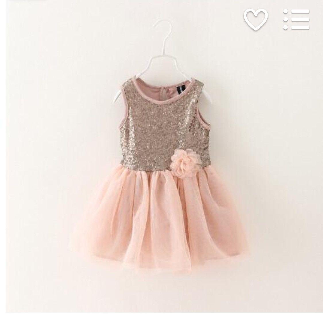 Baby girl pink sequin dress -  Marilijean Dreammarilibedroom Toddler Sequin Dress Girl Easter Dress Tulle Dress Birthday