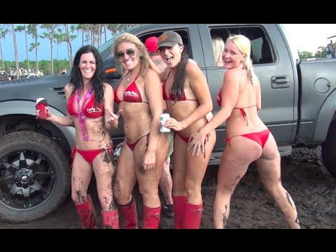 river ranch milf women Milf naughty america has the hottest milf porn videos online view milf videos and more at naughtyamericacom enter now.