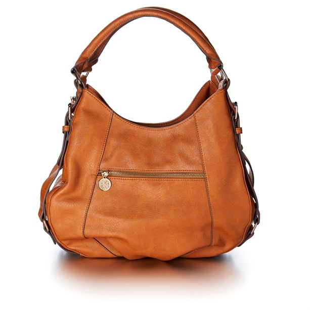 Signature Classic Slouch Hobo Bag | Avon | Pinterest | Products ...