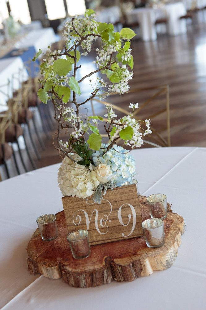 Check out the photos from Kristen + Dave.