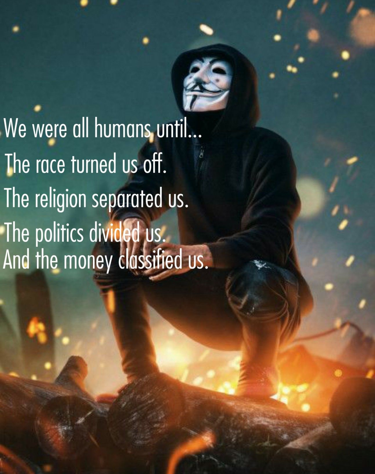 Pin On Anonymous Quotes
