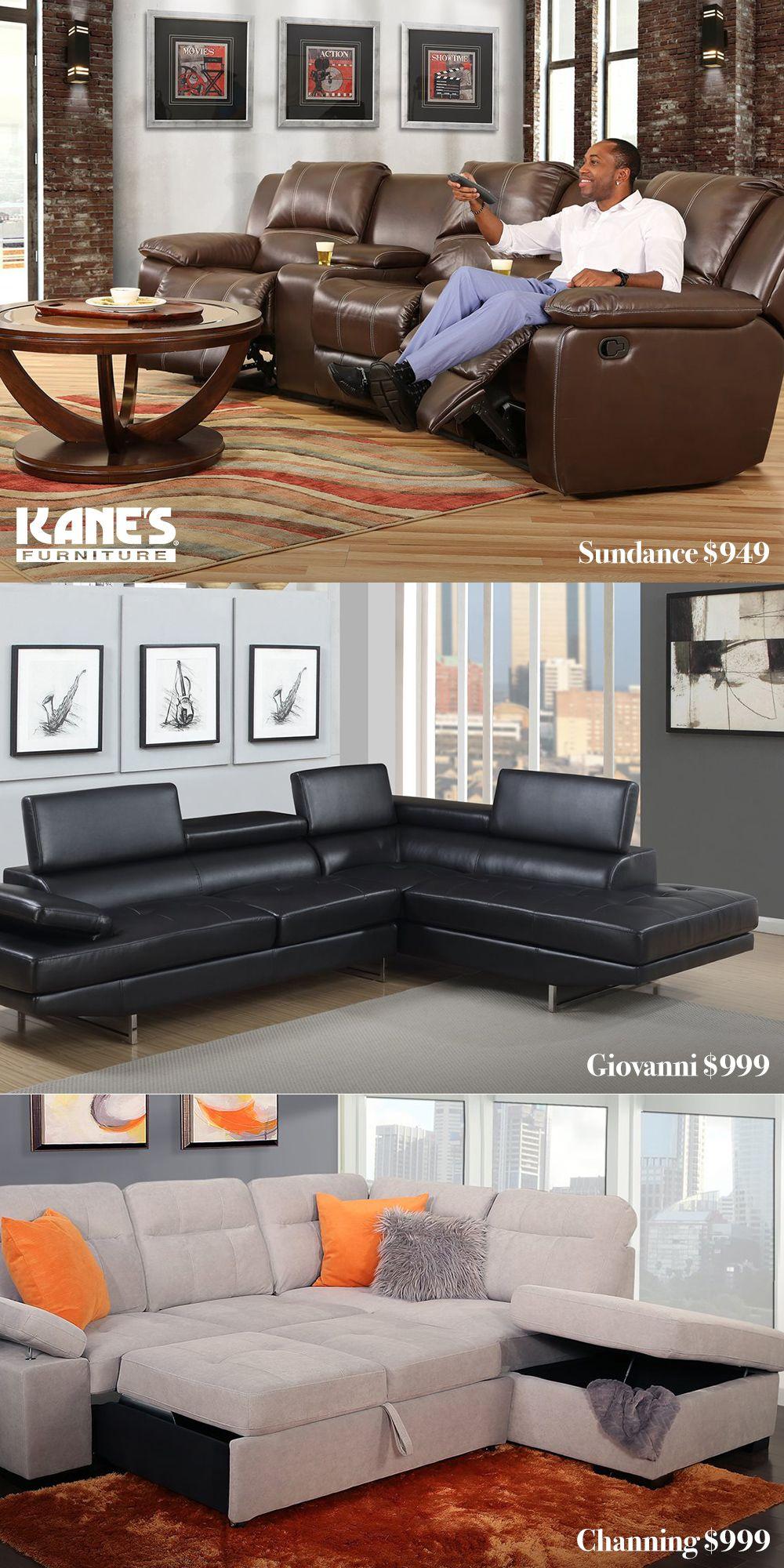 Living Room Collections Sofa Bed Design Sofa Design Living Room Sets