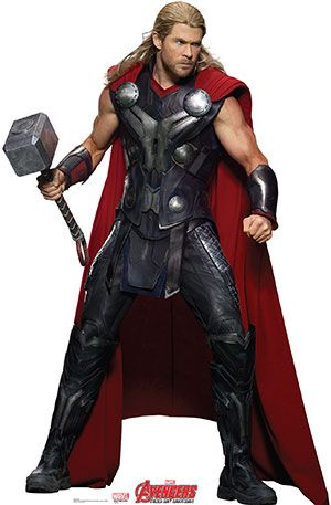 Custom Avengers 2 Age of Ultron Nick Fury Head 1//6