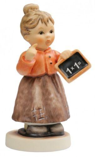 M.I. Hummel Littlest Teacher Collectible Figurine 232645