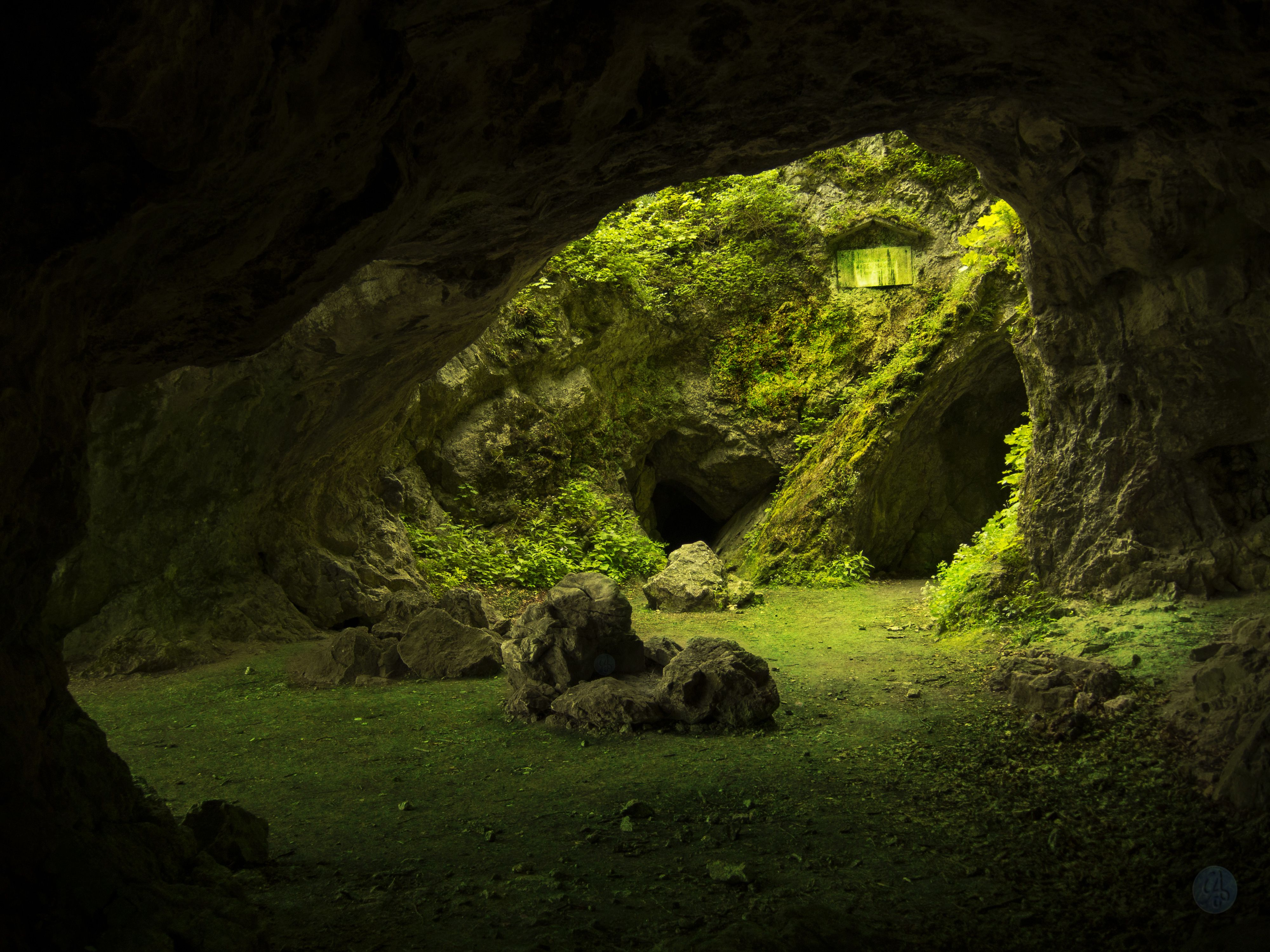 Http En Wikipedia Org Wiki List Of Caves In The United States Full Hd Pictures Widescreen Wallpaper Wallpaper Hd wallpaper cave rock formation nature