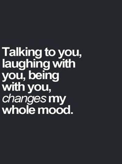 Voglio Urlare Boyfriend Quotes Relationship Quotes Inspirational Quotes