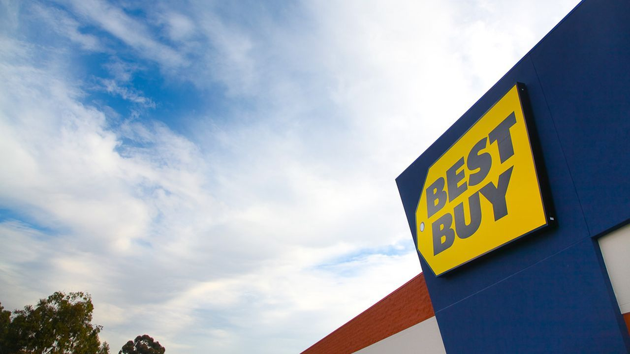 Best Buy and GameStop giving free copy of Fallout 4 with