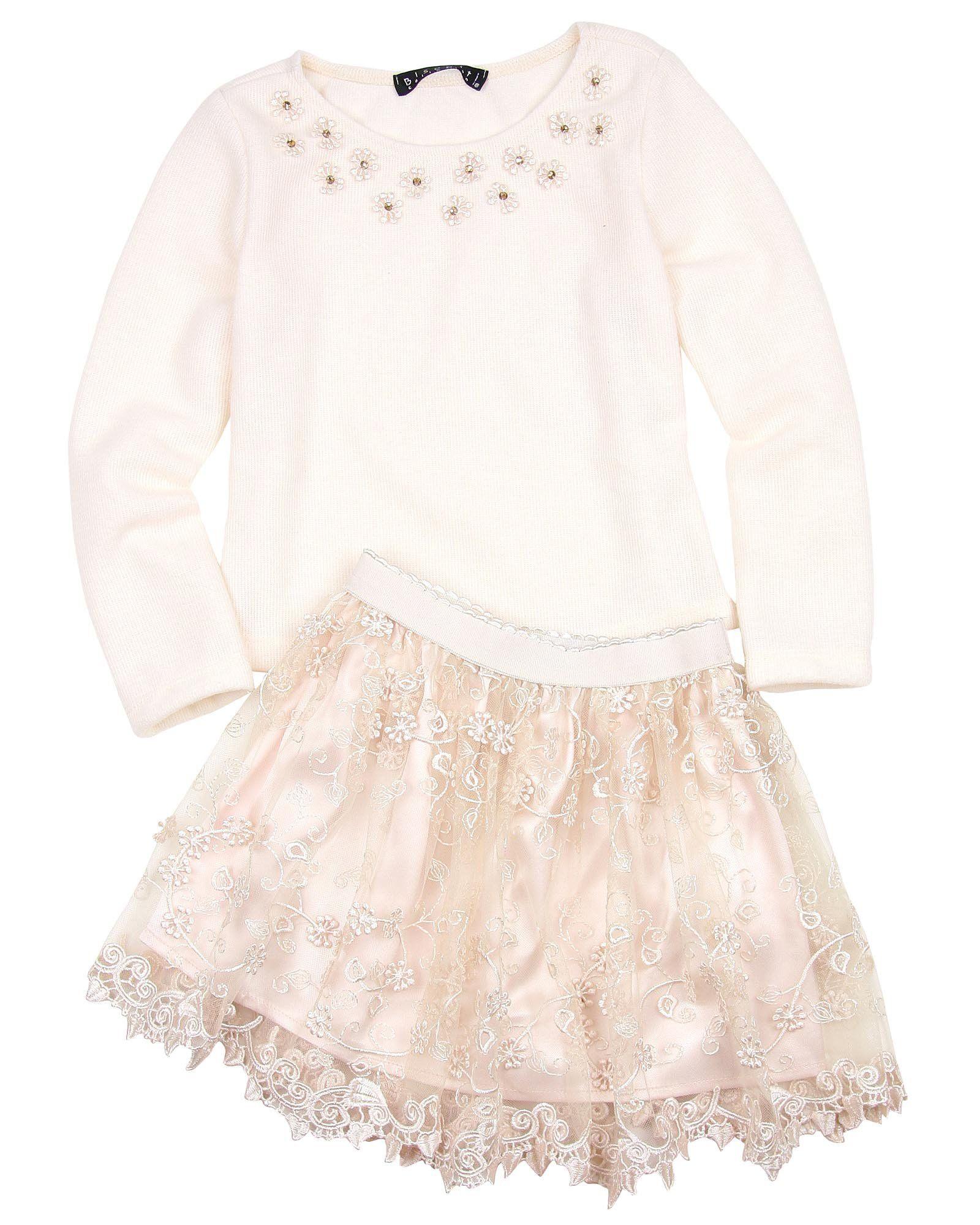 chinatera Kids Children Girls Sleeveless Bowknot Bubble Skirt Princess Dress