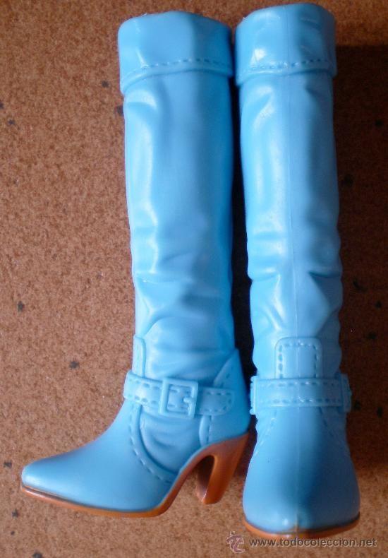 zapatos zapatos azules en en azules pinterest pinterest t1qr0w1