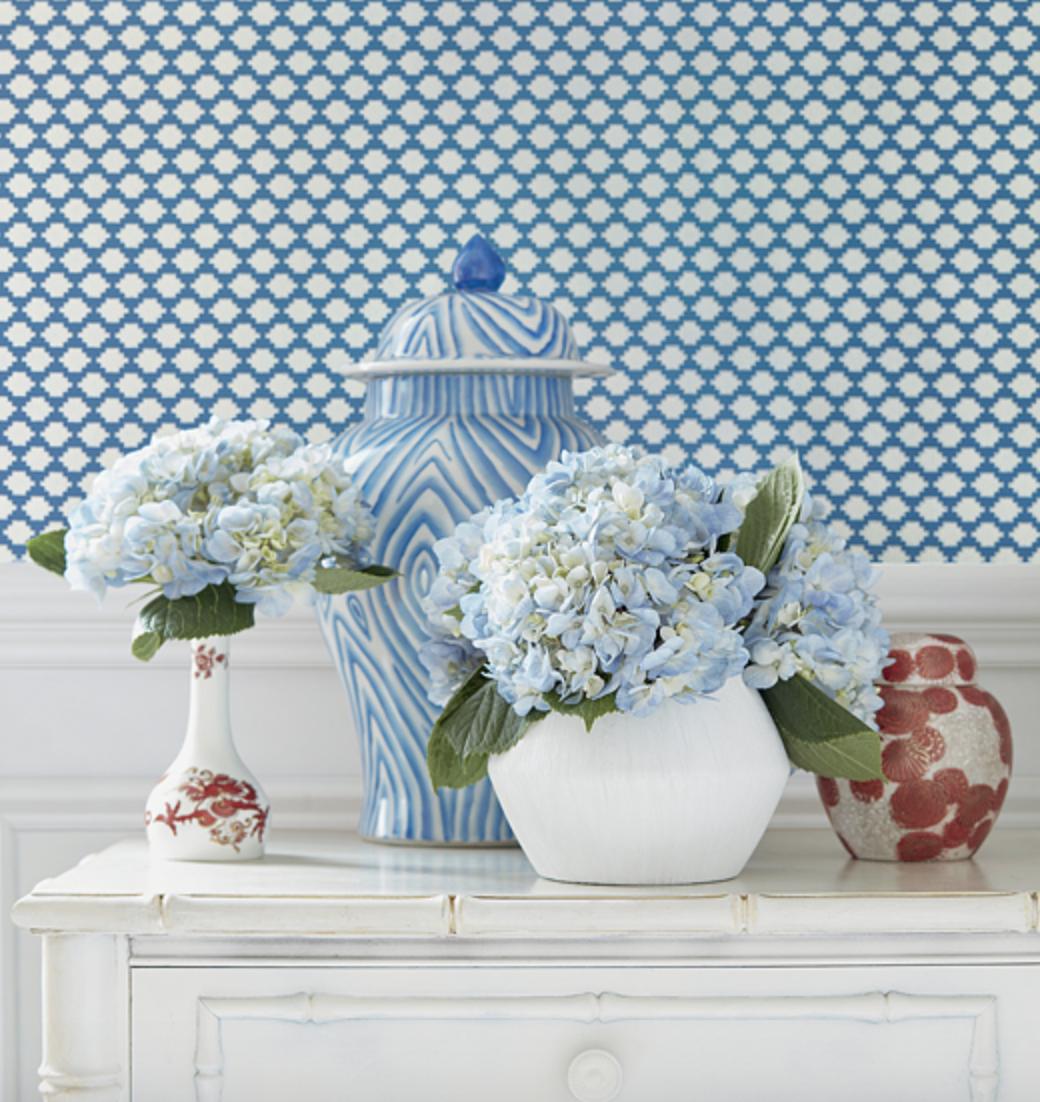 Pin on Thibaut Wallpapers