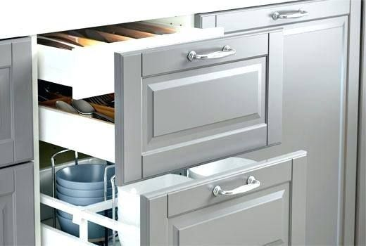 modern kitchen cabinet without handle modern kitchen cabinet without handles incredible kitchen on kitchen cabinets no handles id=64007