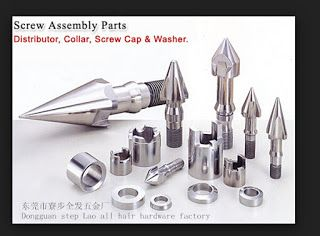 CNC machining custom parts, Can small orders, Providing samples
