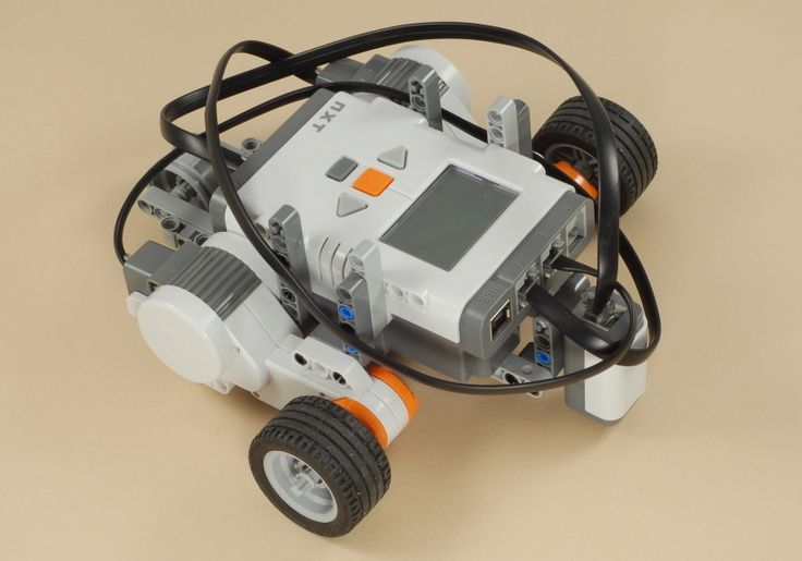 Line Follower Instructions For Nxt 2 0 Mindstorms Lego Nxt Ev3