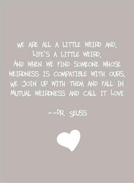 Program quote! Crazy love quotes, Inspirational quotes
