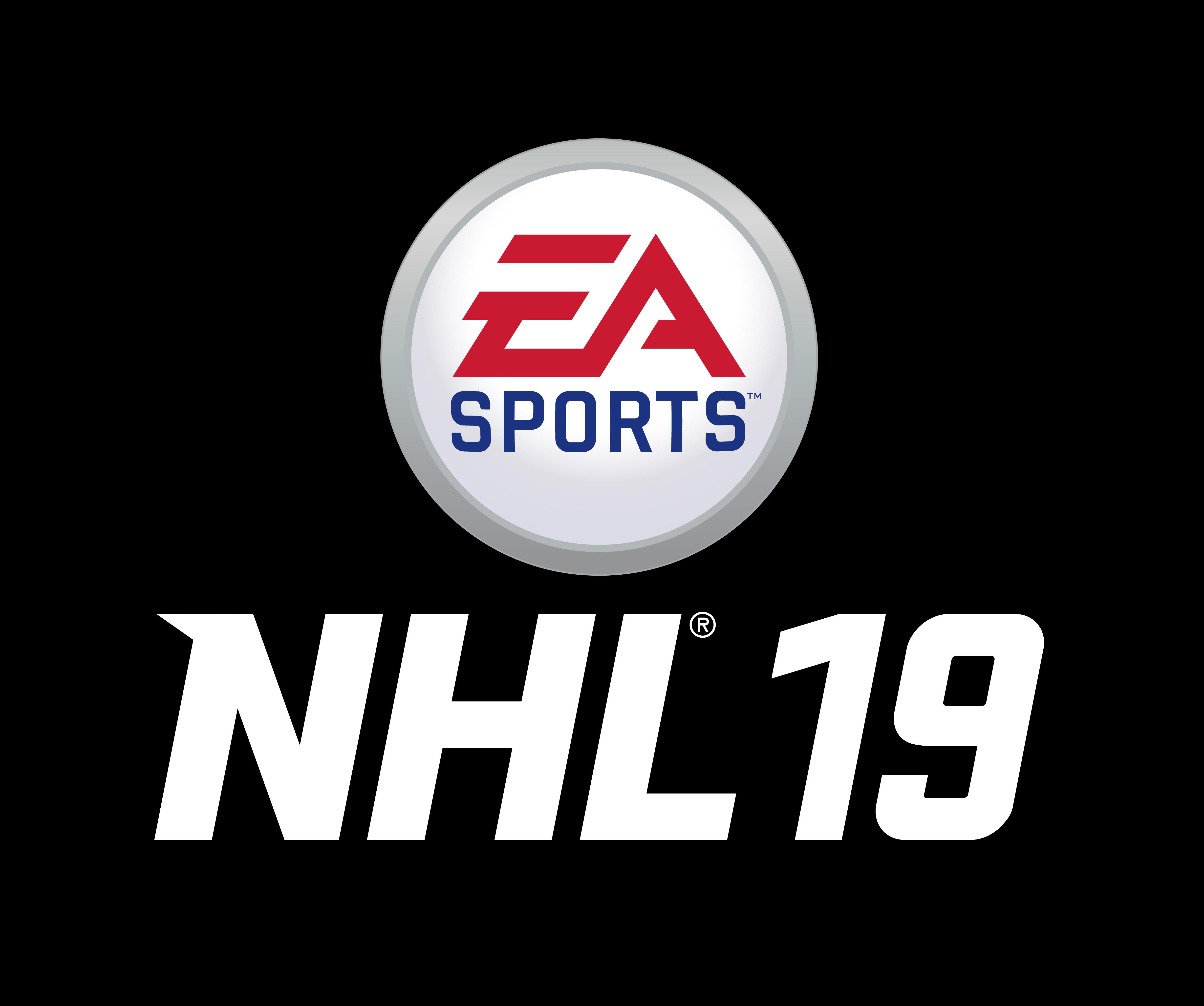 EA NHL 19 Cover Athlete Announced Fifa, Nhl, Hockey