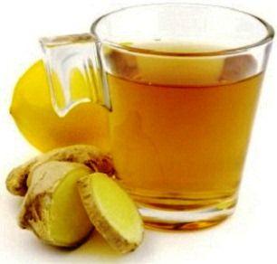 чай худеем за неделю жиросжигающий отзывы еда