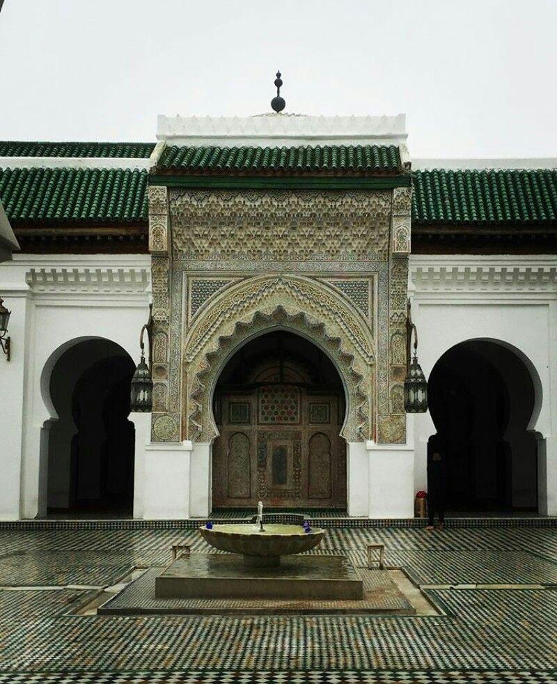 Pin By R. Sh. On Islamic Art