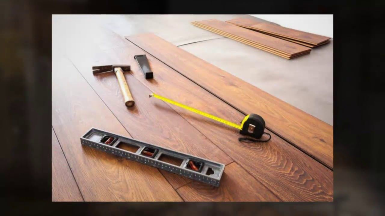 Wood Flooring Installation Near Me Call +1(941)9614900