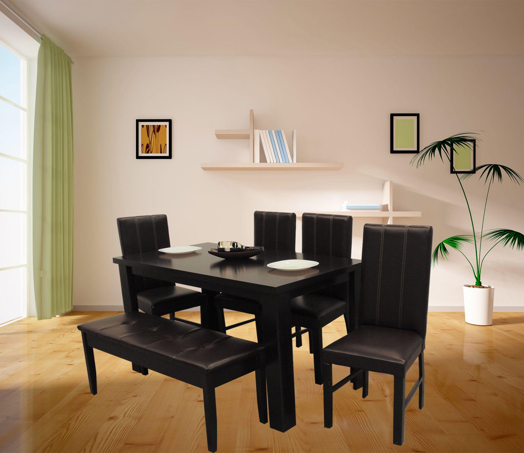Muebleria Regiomontana Muebles Para El Hogar Sala Pinterest  # Muebles Regiomontanos