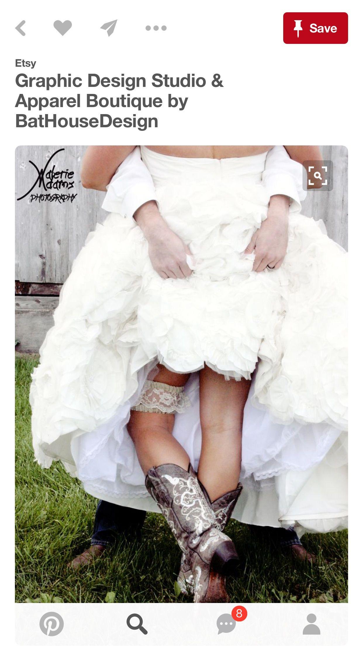 Southern belle wedding dresses  Pin by Rebecca Olivares on Wedding  Pinterest  Wedding