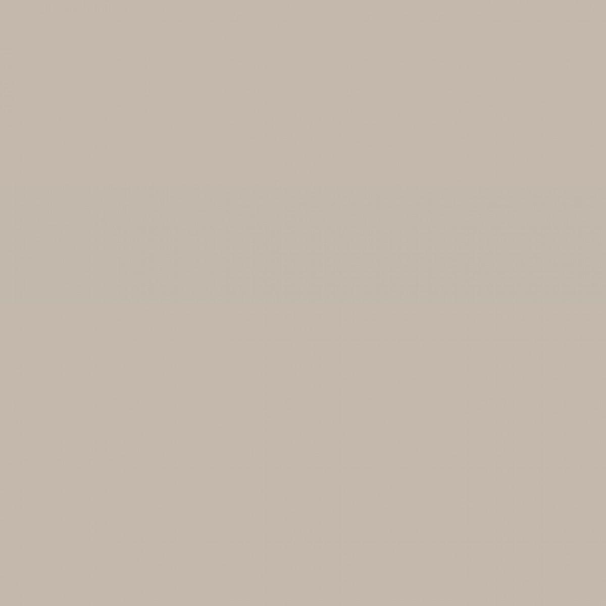 peinture caparol nuancier cool prb color minral plus kg with peinture caparol nuancier top. Black Bedroom Furniture Sets. Home Design Ideas