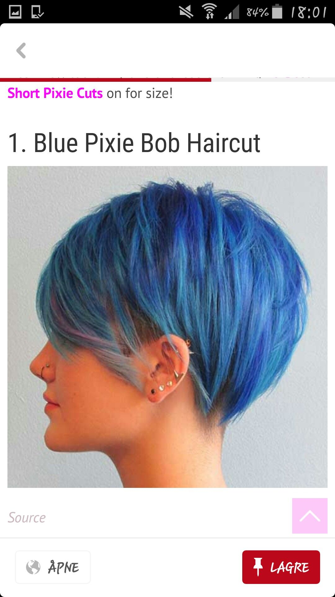 Pin by nora on hair color pinterest hair coloring and hair style