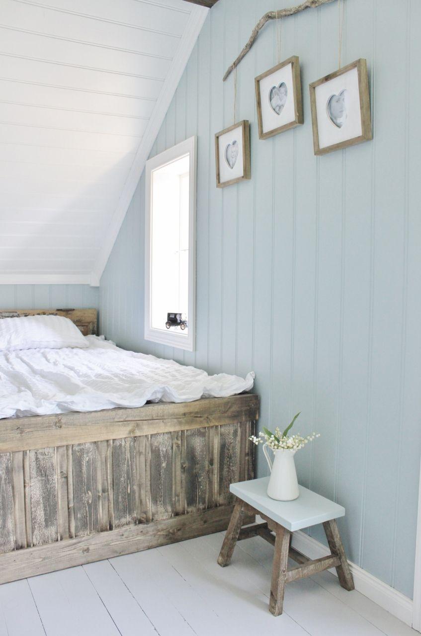 Wandfarben schlafzimmer wandgastaltung ideen wandfarbe ideen ...