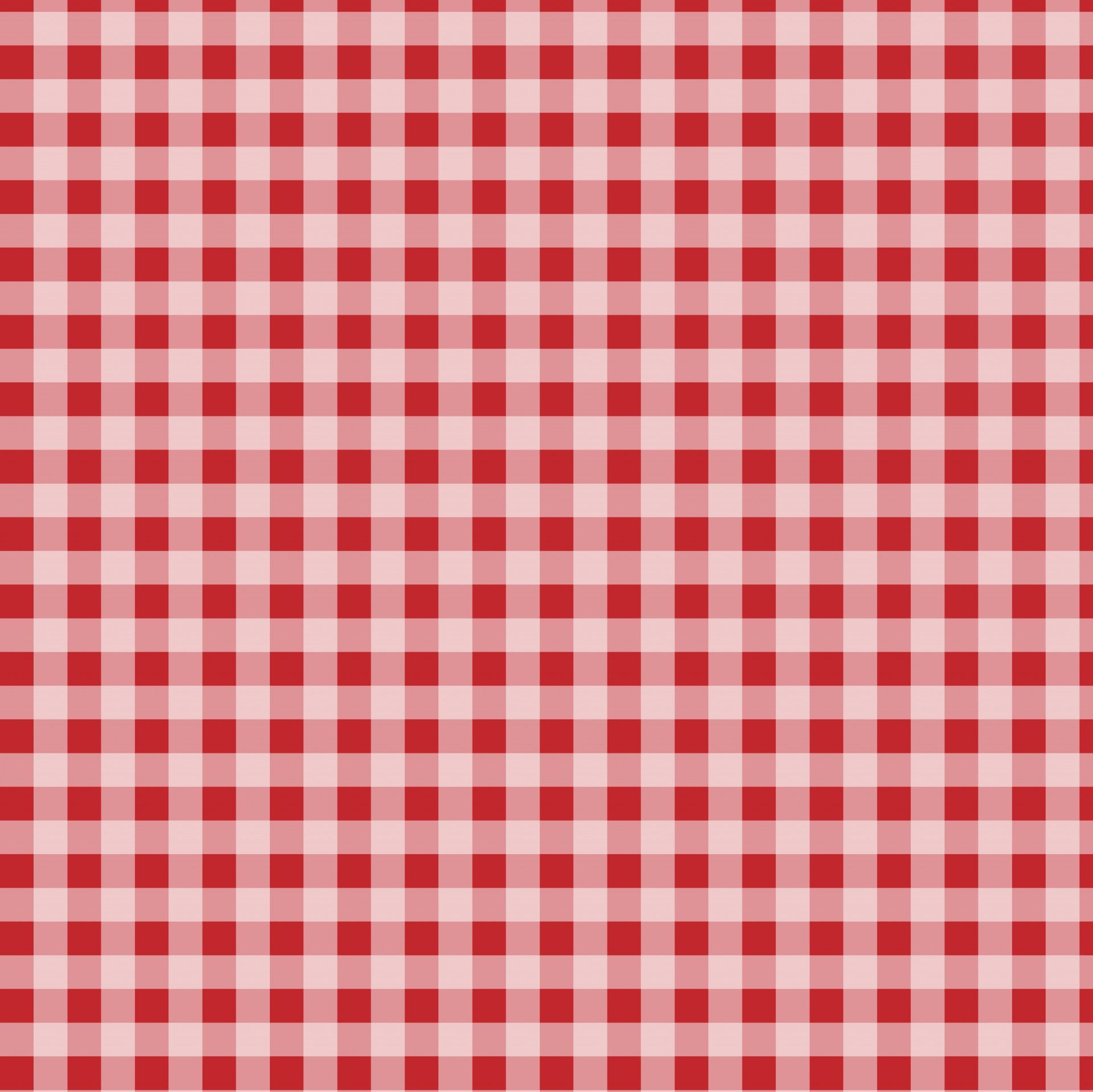 Checks Red Gingham Background Free Stock Photo Public Domain Pictures Stock Photo Free Free