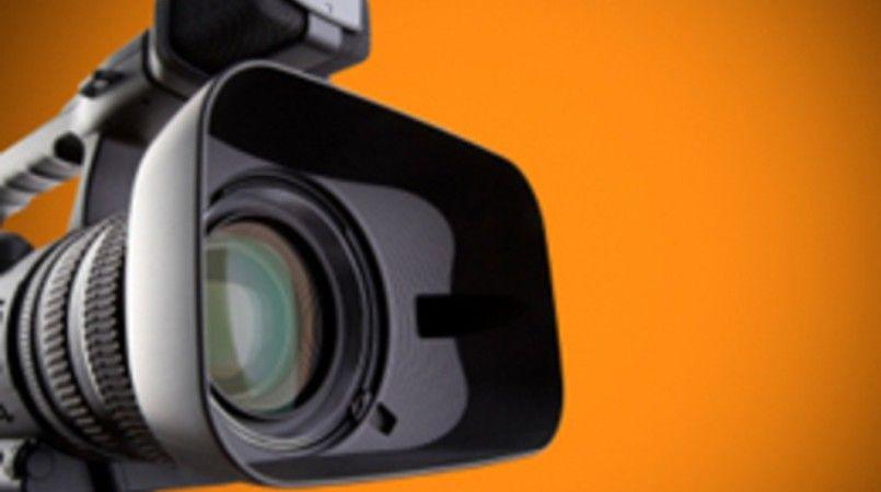 Hur du får en video att flyga viralt - ExploreCurate