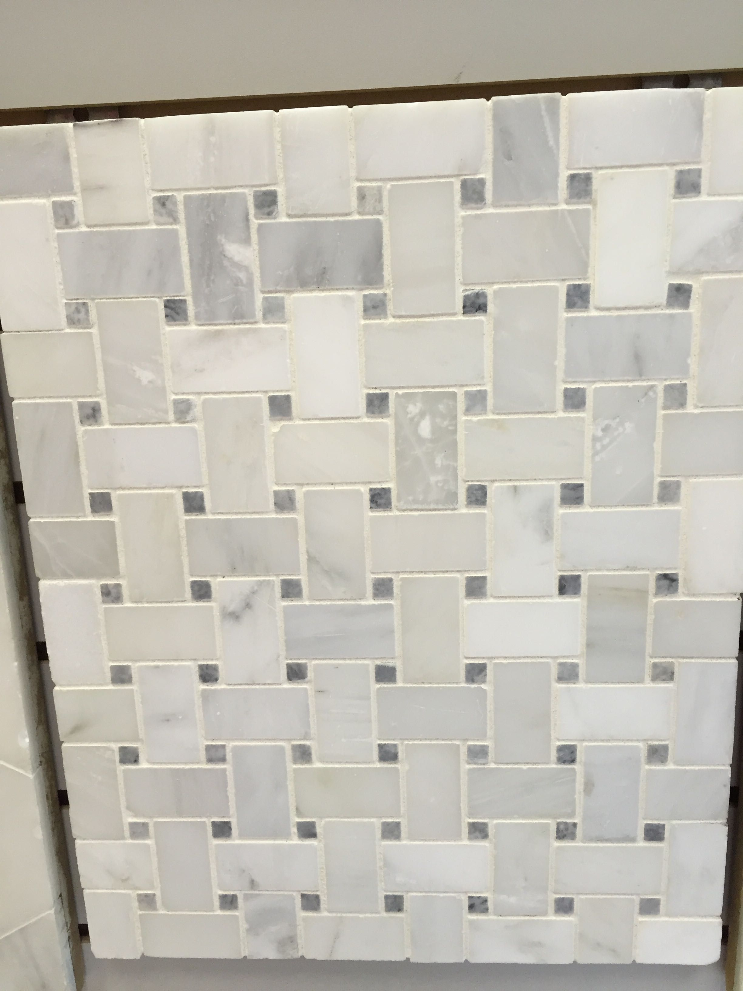 - Tile Sample For Kitchen Backsplash Kitchen Backsplash, Tile