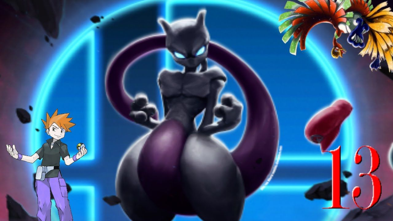 Descargar pokemon rojo fuego randomlocke gba