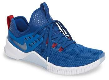 Nike Free x Metcon Americana Training