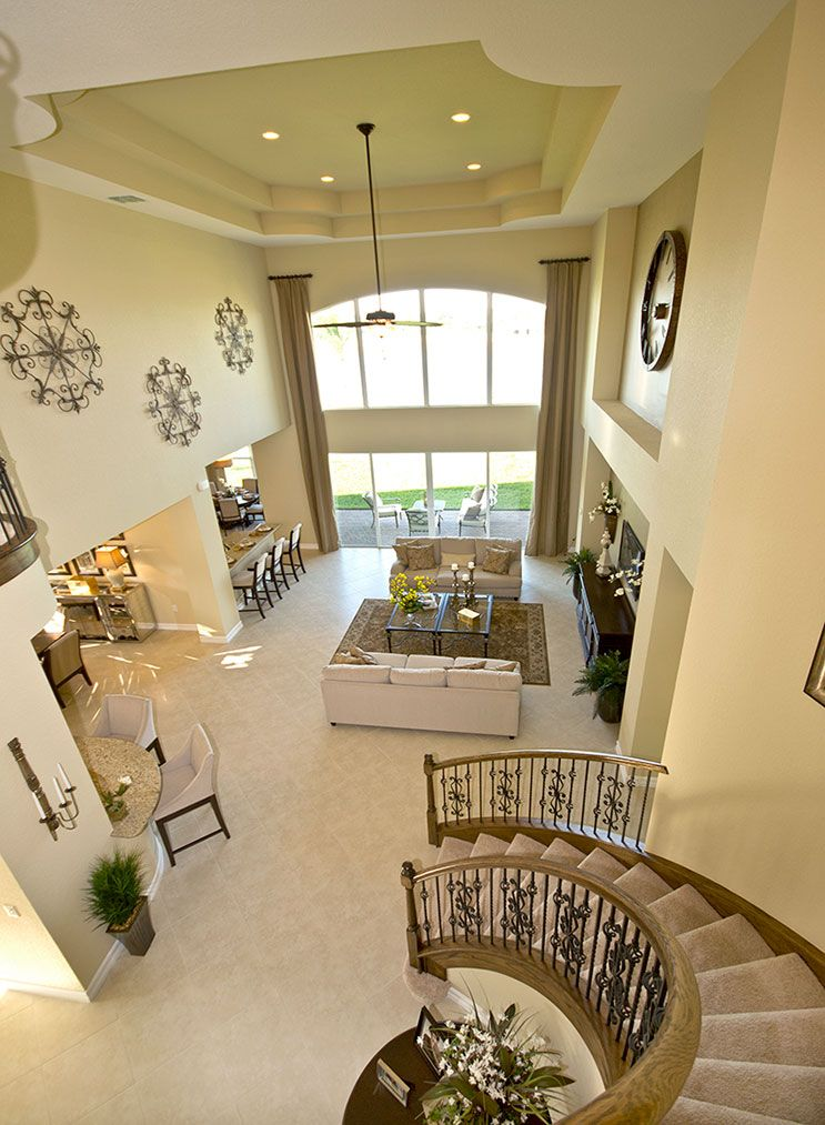 Pin by GL Homes on Interior Design Ideas for Homes for