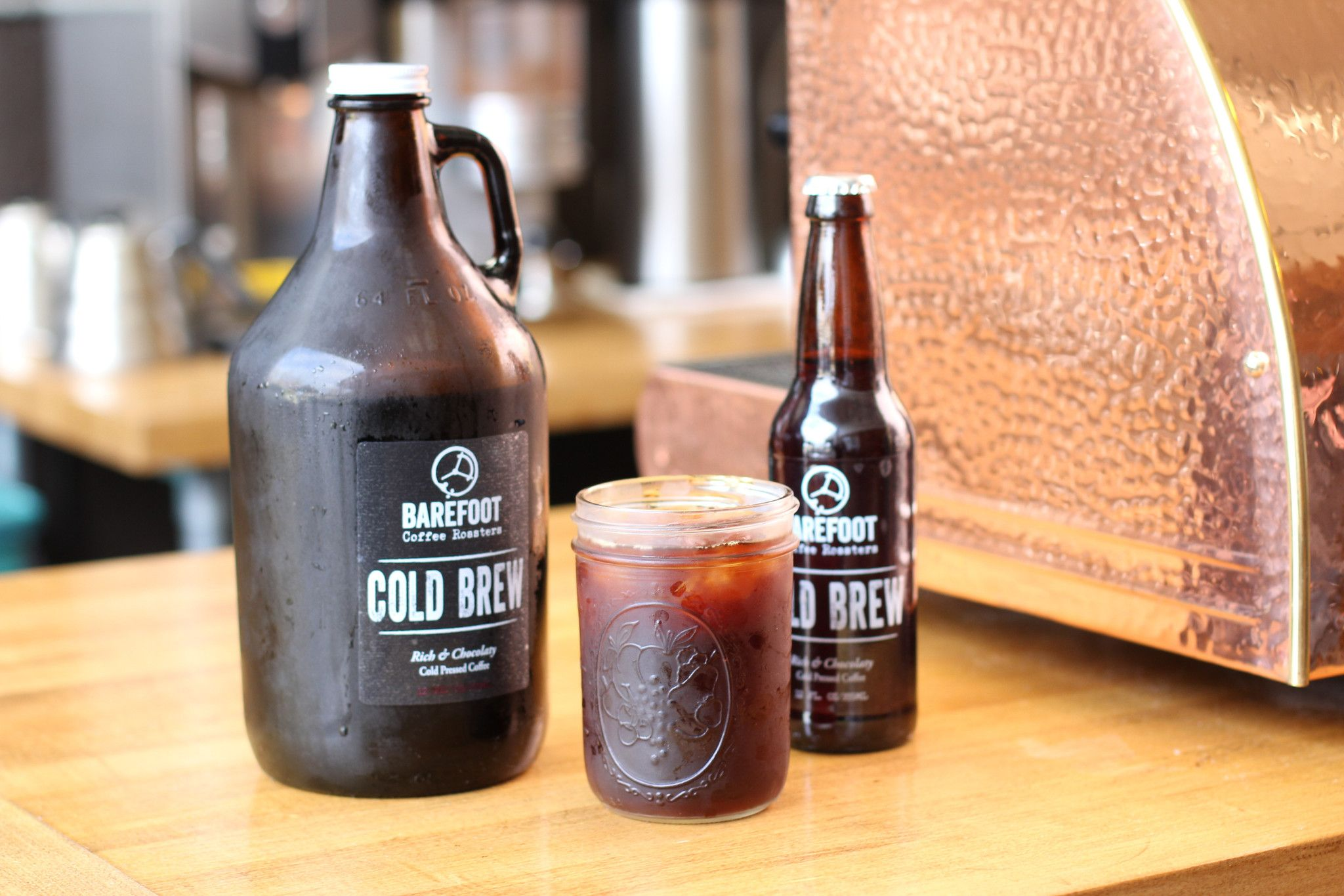 Cold brew Cold brew packaging, Cold brew, Brewing