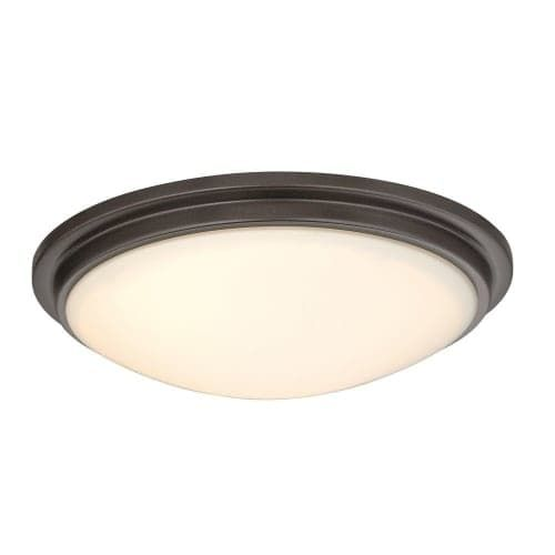 Low Profile Led Recessed Lighting Dolan Designs 10330 Recesso Low Profile Decorative Recessed Lighting