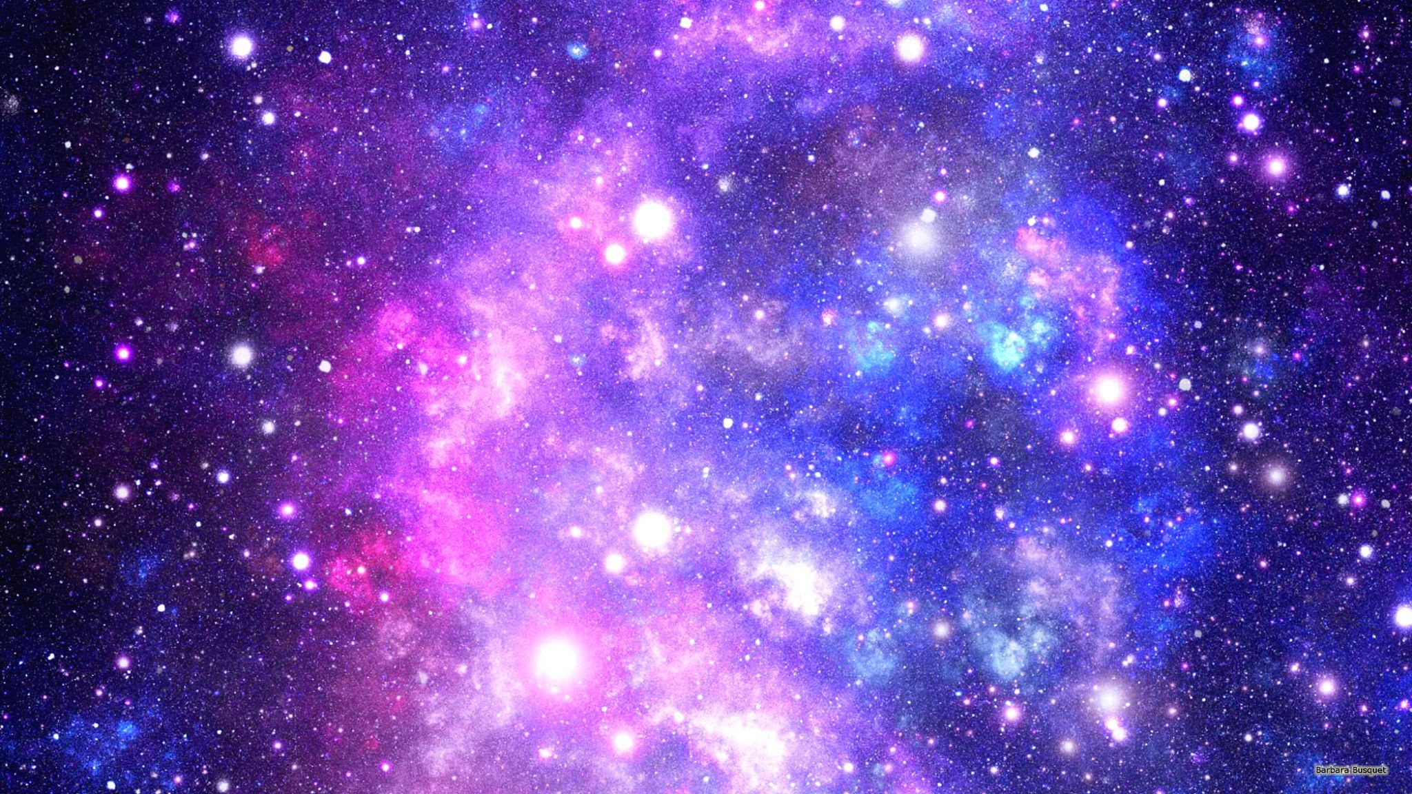 Pin By Hanna Smith On Beautiful Pastel Galaxy Galaxy Wallpaper Galaxy Colors