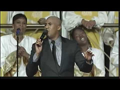 Hallelujah Salvation Glory Stephen Hurd Fbcg Combined Mass