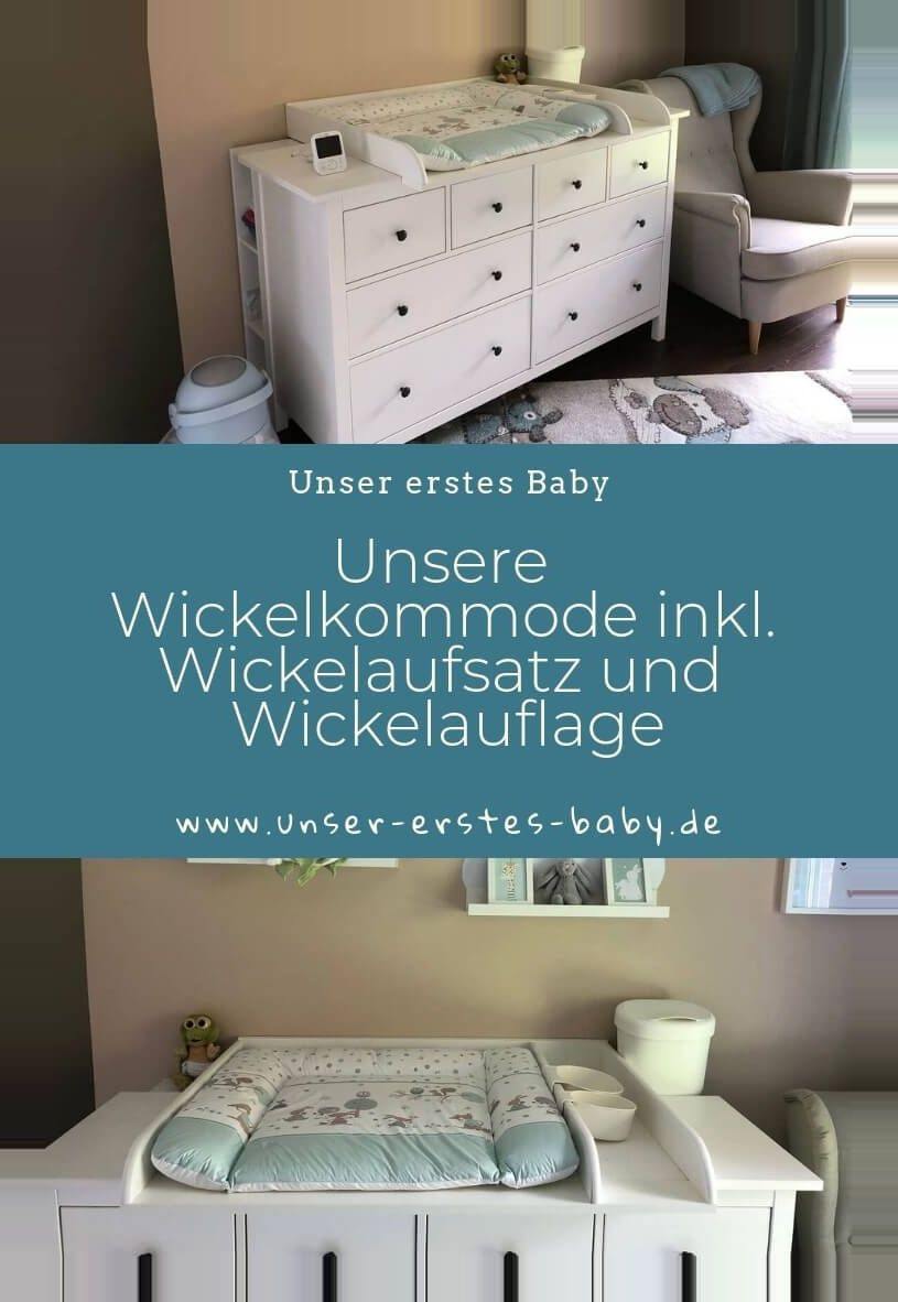 Pin By Diana On Baby In 2020 Changing Table Hemnes Classy Bedroom