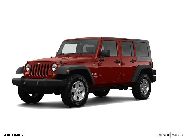 I Will Have A 4 Door Maroon Jeep Wrangler Jeep Wrangler Jeep Wrangler Unlimited 2018 Jeep Wrangler Unlimited