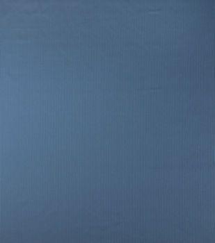 Home Decor Solid Fabric-SMC Designs Fields / Pacific