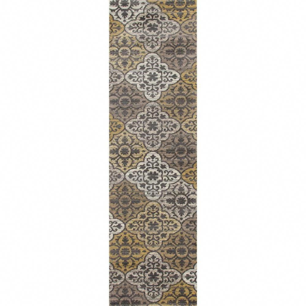 Best Carpet Runners At Home Depot Carpetrunnersforbedroom 640 x 480