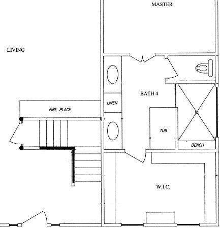 What Is The Standard Door Size For Residential Homes What Is The Double Closet Doors Bathroom Doors Closet Doors